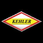 Kehler