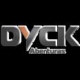 Logo Dyck