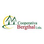 Logo Cooperativa Bergthal